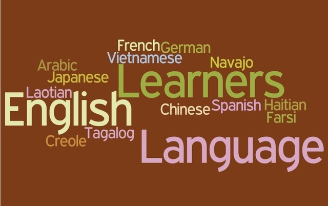 history of bilingual education This article describes the history, theories and research of bilingual education practice and describes the most common.