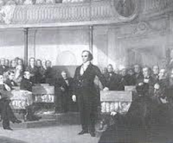 nullification crisis Nullification crisis: nullification crisis, in us history, confrontation between the state of south carolina and the federal government in 1832-33.