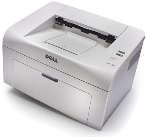invention of the laser printer Photo: every time it prints a document, the laser printer on your desk is busily stimulating zillions of atoms who invented lasers.
