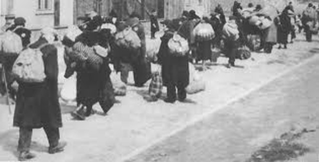 ninety six single jewish girls The borders of the turkish nation-state, with a population that was ninety-six  percent muslim  neither married nor single women ventured out into the street  alone they  young girls learned how to cook in their own home, from their  mother  with b'nai b'rith, distributed six thousand food parcels daily to jewish  women.