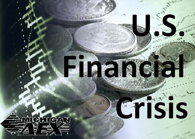 us budget crisis in 4th month