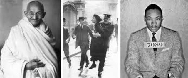 The Civil Rights Movment Alexis Lucero timeline ... | 640 x 267 jpeg 39kB