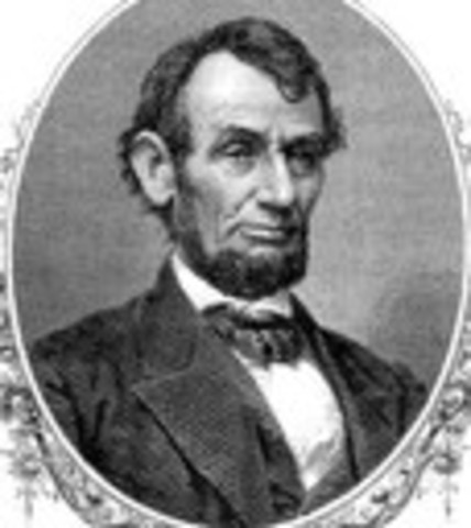Abraham Lincoln Assasinated