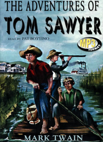 freedom and innocence in the book the adventures of tom sawyer by mark twain The adventures of tom sawyer is a great read that has a bit of everything - treasure hunts, murder, romance and a neat look at what life was like when kids played with dead rats and frogs, instead.