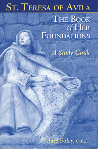 "Began to write the ""Foundations"""