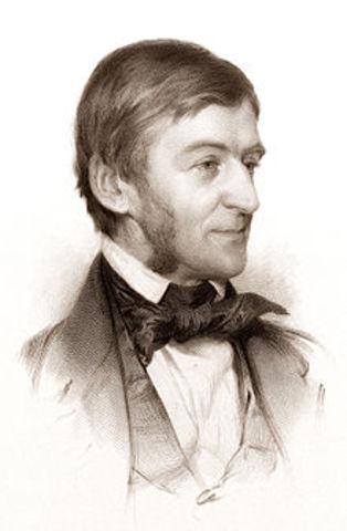 an analysis of transcendentalism a philosophical movement Transcendentalism laid the philosophical groundwork for the environmental movement and inspired works of music that reflected the growth and development of the conservation movement at the end of the nineteenth century.