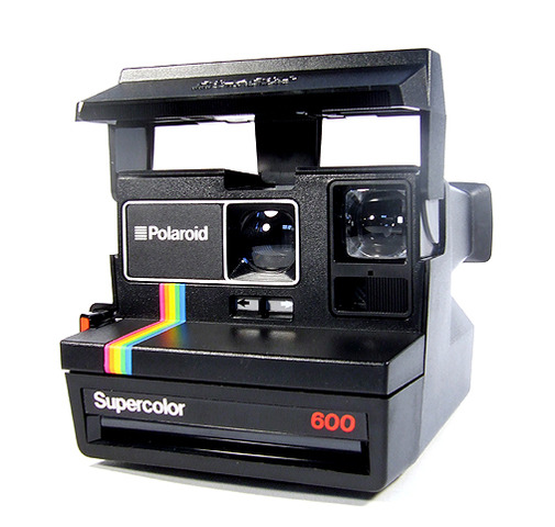 an overview of the polaroid corporation Describes several distribution alternatives polaroid considered in provides an overview of changes in the european retailing and polaroid corporation.