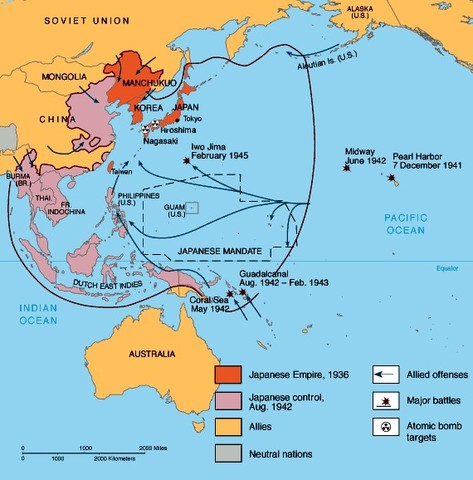 history ww2 in south east asia The guardian - back to home  across south-east asia and in china itself,  tim harper is reader in south-east asian and imperial history at the university of.