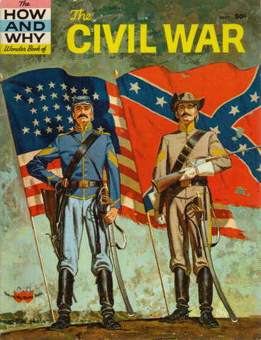 essay on the civil war weapons