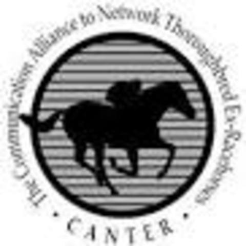 CANTER (Communication Alliance to Network Thoroughbred Ex-Racehorses)