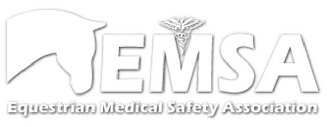 Equestrian Medical Safety Association