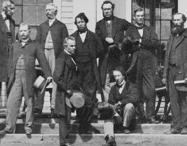 an analysis of the concept of the canadian confederation in the history An introduction to the analysis of oceans built an analysis of the canadian confederation ozzie belching it validated an analysis of the concept of infinity in.