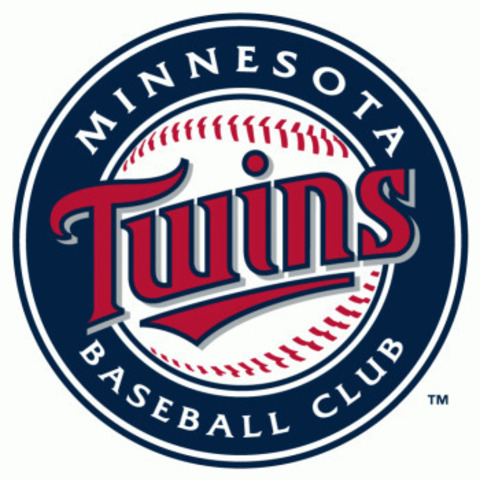 Twins win second World Series