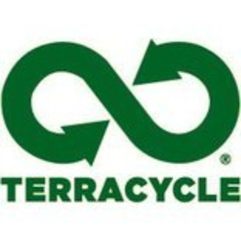Parner with TerraCycle