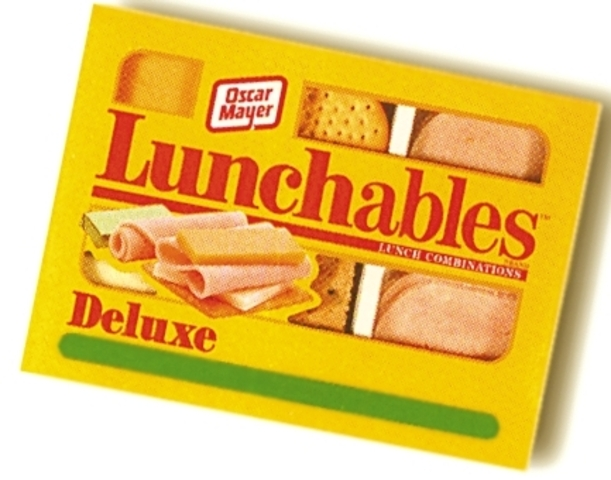 Lunchables Without Drink likewise 16777272 moreover 16695495 Oscar Mayer Carving Board Cooked Ham 7 5 Oz together with Kraft Recalls 96k Pounds Of Oscar Mayer Hot Dogs Because You Shouldnt Be Surprised By Cheese Filling besides Oscar Mayer Center Cut Bacon 12 1565. on oscar mayer nutrition