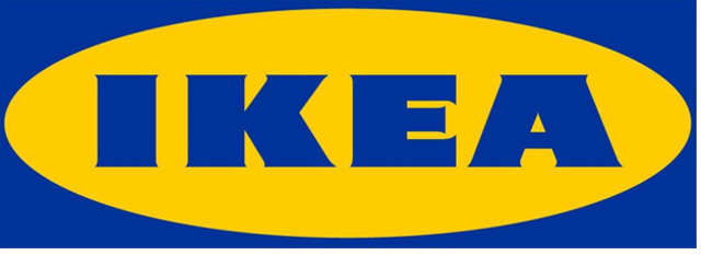 history of ikea A two-hour train ride from copenhagen, it's a great stopover if you want to dive  into the history of ikea, pick up limited-edition furniture, and feast.