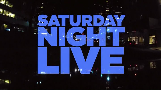 First Saturday Night Live episode airs