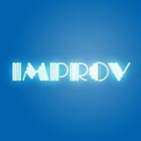 "MARK LONOW opens up ""IMPROV"" Comedy Clubs"