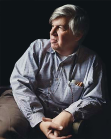 Stephen Jay Gould is born