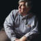 220px stephen jay gould by kathy chapman