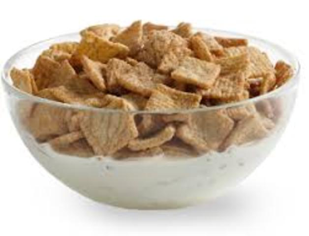 how to make cinnamon toast crunch cereal