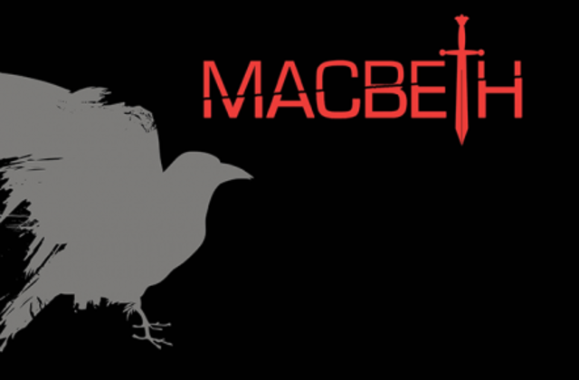 macbeth a king in name only essay Most of the noticeable characters in macbeth are male, including macbeth, macduff, banquo, king duncan, and malcolm despite the lack of female power by numbers, lady macbeth proves to be a macbeth's tragic flaw: the collapse of emotion august trevor sutton.