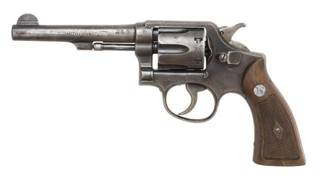 machine gun ban 1934