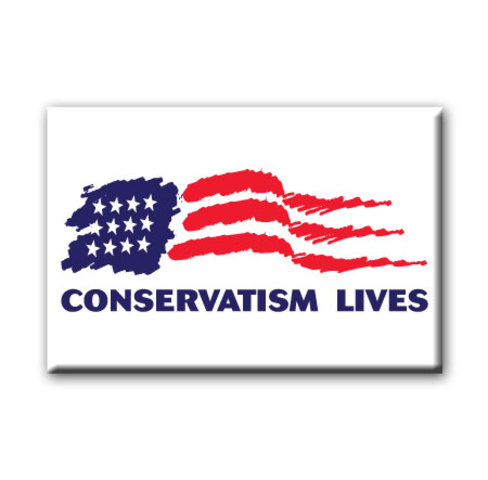 conservatism in 1980s 1960s vs post-1980s liberals  liberalism - like socialism, conservatism or nationalism - means rather different things in different countries in.