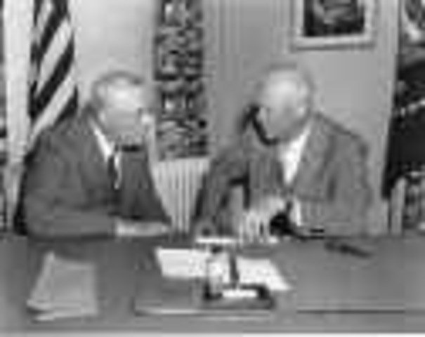 truman and eisenhower doctrine in middle Comparing the truman, eisenhower, and monroe doctrines course: us history  time frame: 45-60 minutes subjects: middle east   cold war grade levels.