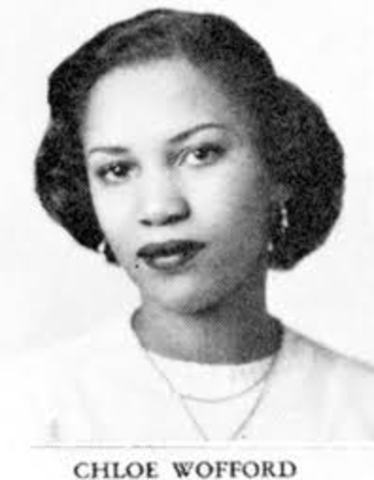 toni morrison novels are known for Toni morrison biography  her novels are known for their massive, sweeping themes,  which description of one of morrison's novels.