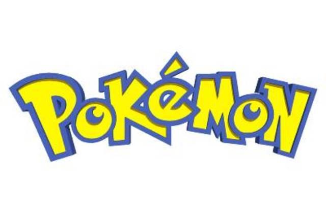 History Of Pokemon Games