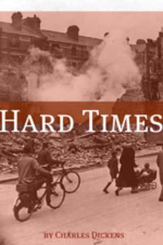 how charles dickens has always presented problems for literary criticism Essays and criticism on charles dickens' hard times a literary scholar in general and a dickens to the social problems he addressed] hard times.