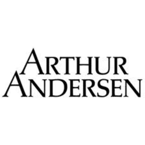 arthur anderson culture and its downfall Arthur andersen and enron - two names that will forever live in infamy because of the events leading up to and including the debacle of december 2001, when enron filled for bankruptcy.