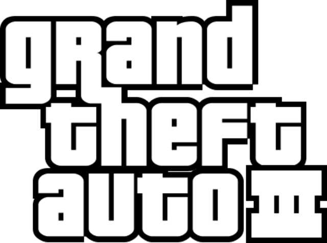 Grand Theft Auto 3's Original Scheduled Release Date