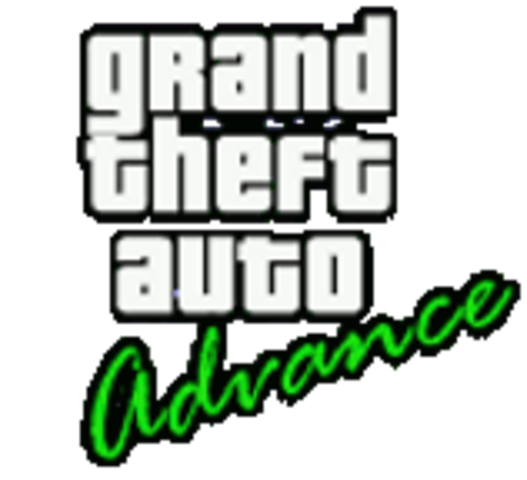 Grand Theft Auto Advance is released for the Game Boy Advance