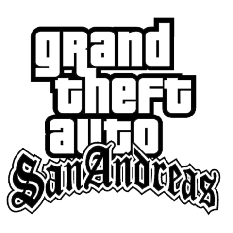 Grand Theft Auto San Andreas is released for the Playstation 2