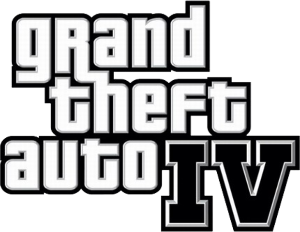 Grand Theft Auto IV is released for Xbox 360/Playstation 3