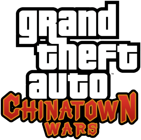 Grand Theft Auto Chinatown Wars is released on iOS