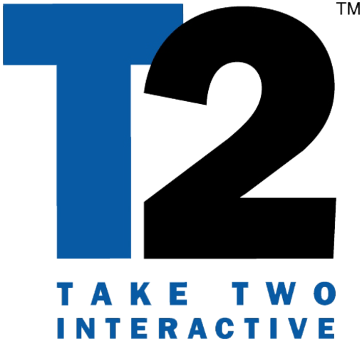 Take-Two Interactive Purchases BMG Interactive