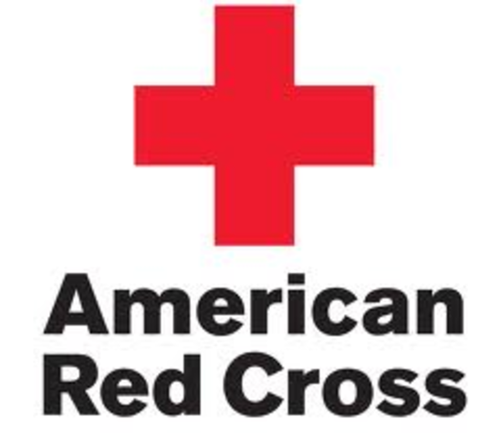 American Red Cross is established
