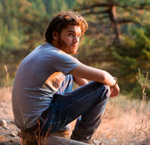 Motion Picture: Into The Wild