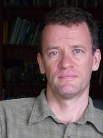 "yann martel and his life of How are a shipwreck, a tiger, and god connected all play a major part in yann  martel's booker prize winning novel, ""life of pi"" nearly nine."