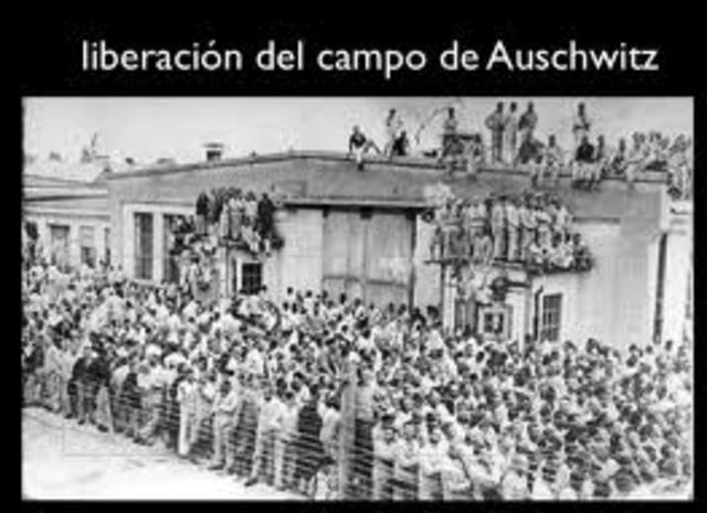 the expulsion of the jews from england and persecution by the nazi german regime