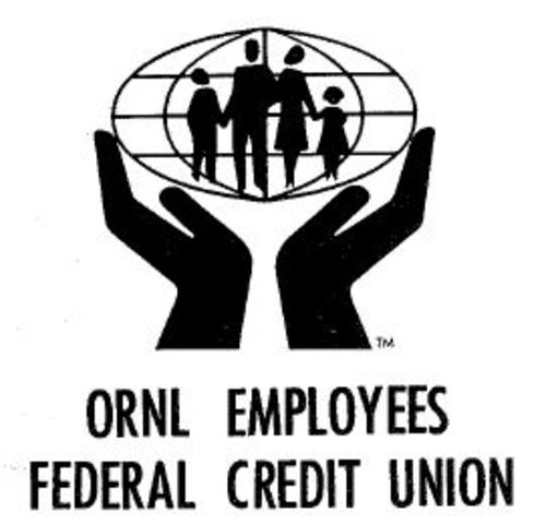 The History of ORNL Federal Credit Union timeline