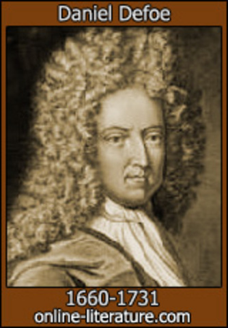 essay upon projects daniel defoe The law in 1692 17000 in debt he was declared bankrupt an essay upon projects by daniel defoe searchable etext discuss with other readers produktinformationen zu.