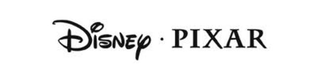 Disney and Pixar produce first film together