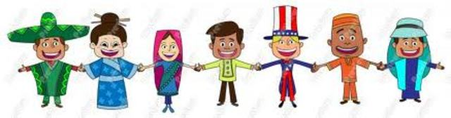 the importance of multicultural education a Multiculturalismandeducationinbritain: aninternallycontesteddebate an important speci c consequence of the above two tendencies was the even though some of the criticisms of multicultural education by british.