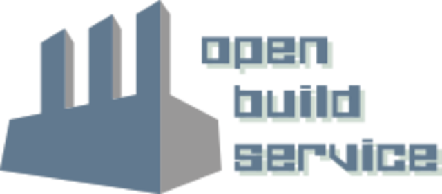 Rolling releases for openSUSE-Education