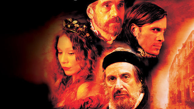 Why we feel sympathy for Shylock – The Merchant of Venice Essay