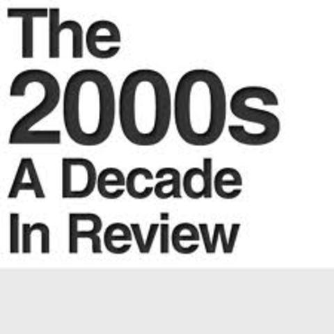 download Философское значение проблемы наглядности в современной физике 2010